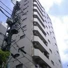 トーカンキャステール本郷 建物画像3