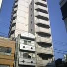 湯島 5分マンション 建物画像3