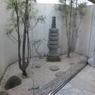 ラ・メゾンブランシュ原宿 建物画像3