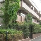 スカーラ渋谷松濤南 建物画像4