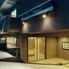 ガーラ渋谷常磐松 建物画像4