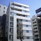 ヒルクレスト御茶ノ水 Building Image4