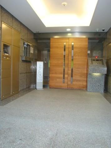 ルーブル新宿西落合七番館 建物画像4