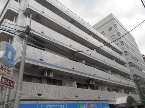 サンロイヤル東山 建物画像4