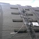 スカイコート文京湯島 建物画像4