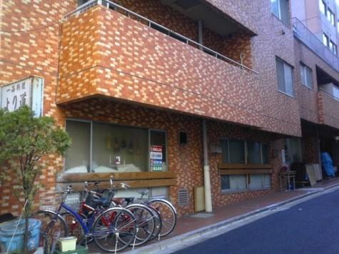 セザール本郷 建物画像4