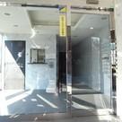 クレアシオン渋谷神山町 建物画像4