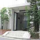 ビラグレース 建物画像4