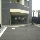 プライムアーバン本駒込( 旧アパートメンツ本駒込) 建物画像4