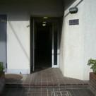 月島 8分マンション 建物画像4