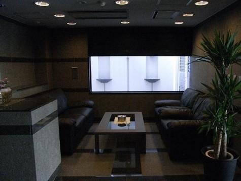泉幡ヶ谷ハイツ 建物画像4