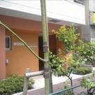 レジディア文京湯島Ⅱ 建物画像4