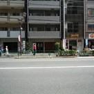 スカイコート文京根津 建物画像4