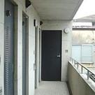 学大ハイツ 建物画像4