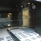 フォレシティ富ヶ谷 建物画像4