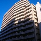 パークアクシス四谷ステージ 建物画像4