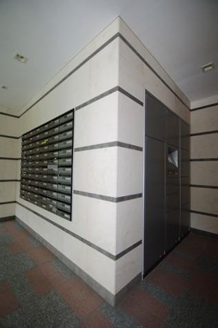 ■郵便受・宅配BOX