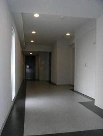 ティエラ文京音羽 建物画像4