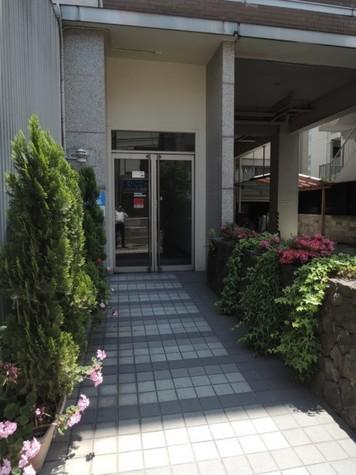 田町 5分マンション 建物画像4