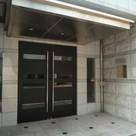 セルカディア港区芝浦 建物画像4