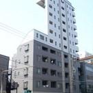 デュオ・スカーラ品川大井 建物画像4