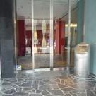 パークホームズセントラルシティ中央区湊 建物画像4