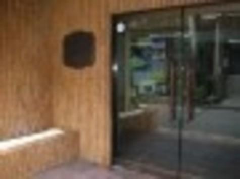 メゾン・ド・フェスタン 建物画像4