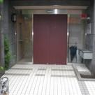 菊川 7分マンション 建物画像4