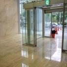 品川グラスレジデンス 建物画像4