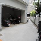 イトーピア五反田マンション 建物画像4