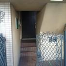 メゾン・アキⅡ 建物画像4
