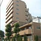 スカイコート都立大学第3 建物画像4