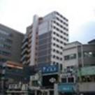 プライムアーバン飯田橋 建物画像4