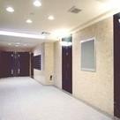 ドルチェ横浜桜木町 建物画像4
