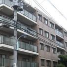 コンフォリア・リヴ千石 建物画像4