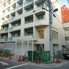 レジディア文京湯島Ⅲ 建物画像4