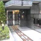 パレステュディオ御茶ノ水湯島駅前 建物画像4
