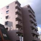 T&G四谷マンション 建物画像4