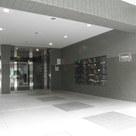 フォレストコート 建物画像4