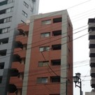サンテール千駄木 建物画像4