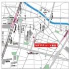 MFPRコート蒲田 Building Image4