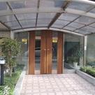 ユニーブル田町 建物画像4
