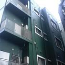 ステュディオ・サムスィング 建物画像4