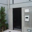 ゼスティ松陰神社Ⅰ(ZESTY松陰神社Ⅰ) 建物画像4