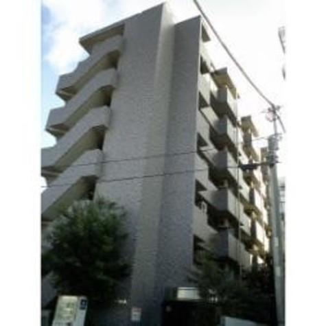 スカイコート文京小石川 建物画像4
