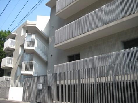 i-LAND渋谷東(アイランド渋谷東) 建物画像4