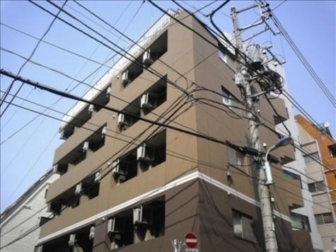 プレール御茶ノ水弐番館 建物画像4