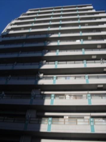 ライオンズマンション渋谷道玄坂 建物画像4