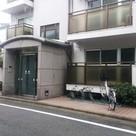 谷中ハウス 建物画像4