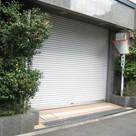 サンアーバン目黒 建物画像4